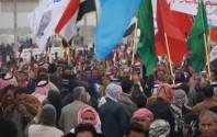 Bagdad2